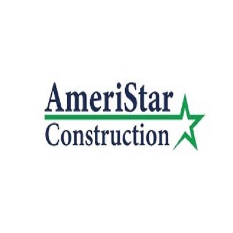 AmeriStar Construction