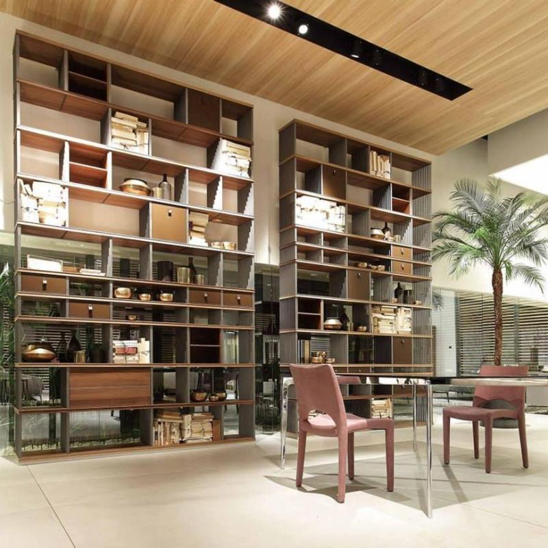 Casabella design - Mobili casabella srl ...