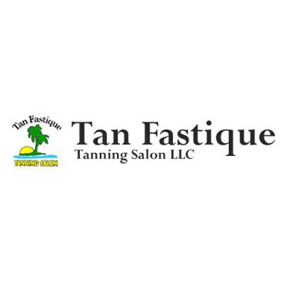 Tan Fastique Tanning Salon