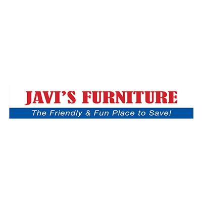 Javi's Furniture