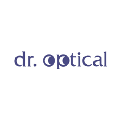 Dr Optical
