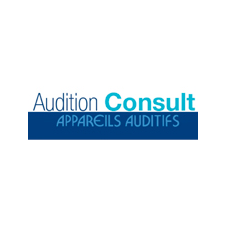 Audition Consult