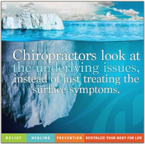 Revitalize Chiropractic Wellness Center image 3