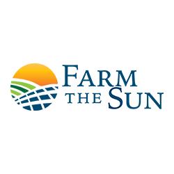Farm The Sun LLC