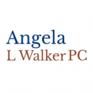 Angela L Walker PC Law Office image 1