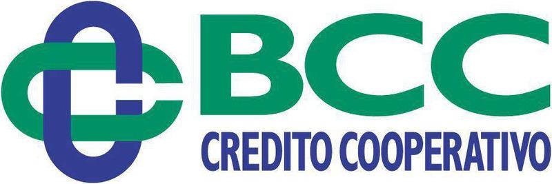 Banca di Credito Cooperativo San Michele
