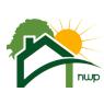 Northwest Property Management, LLC image 0