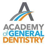 Forest Hills Dental PC image 0