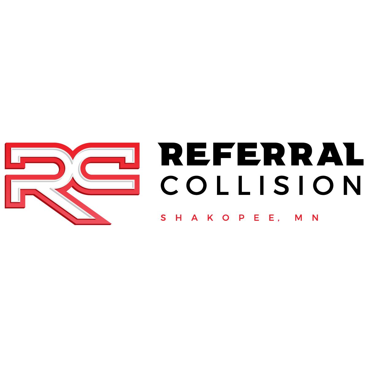 Referral Collision LLC