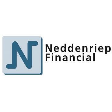 Neddenriep Financial