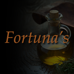 Fortuna's Restaurant & Banquets