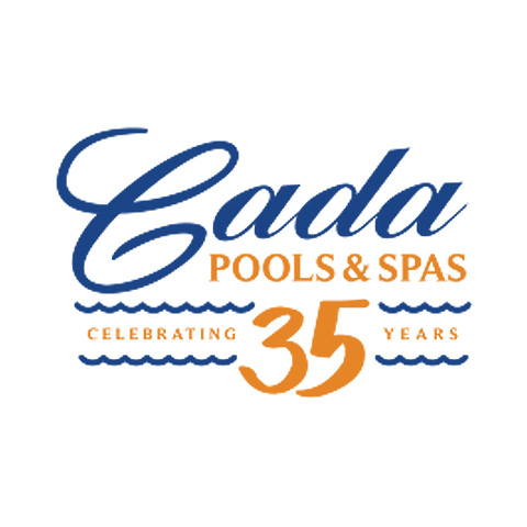Cada Pools and Spas