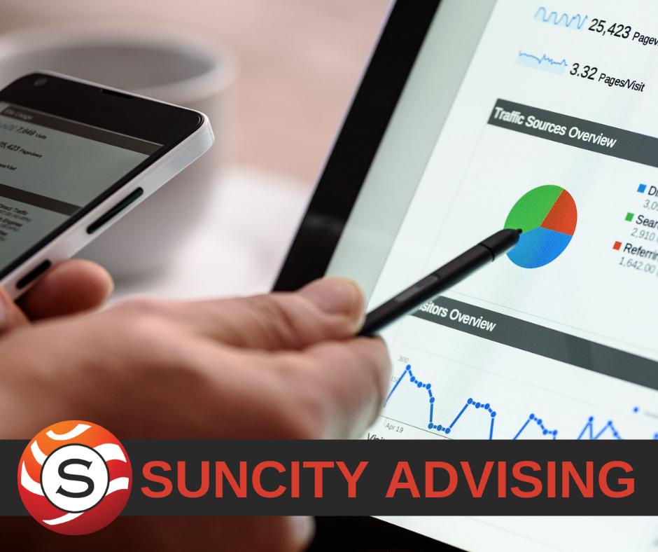 SunCity Advising image 9