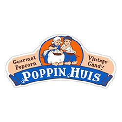 Poppin Huis