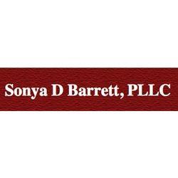 Sonya D Barrett PLLC image 6