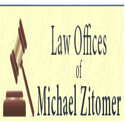 Michael Zitomer