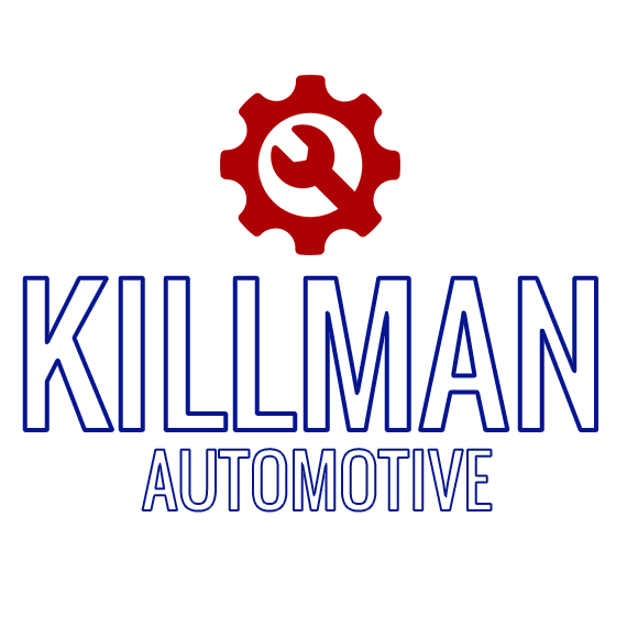 Killman Automotive, LLC