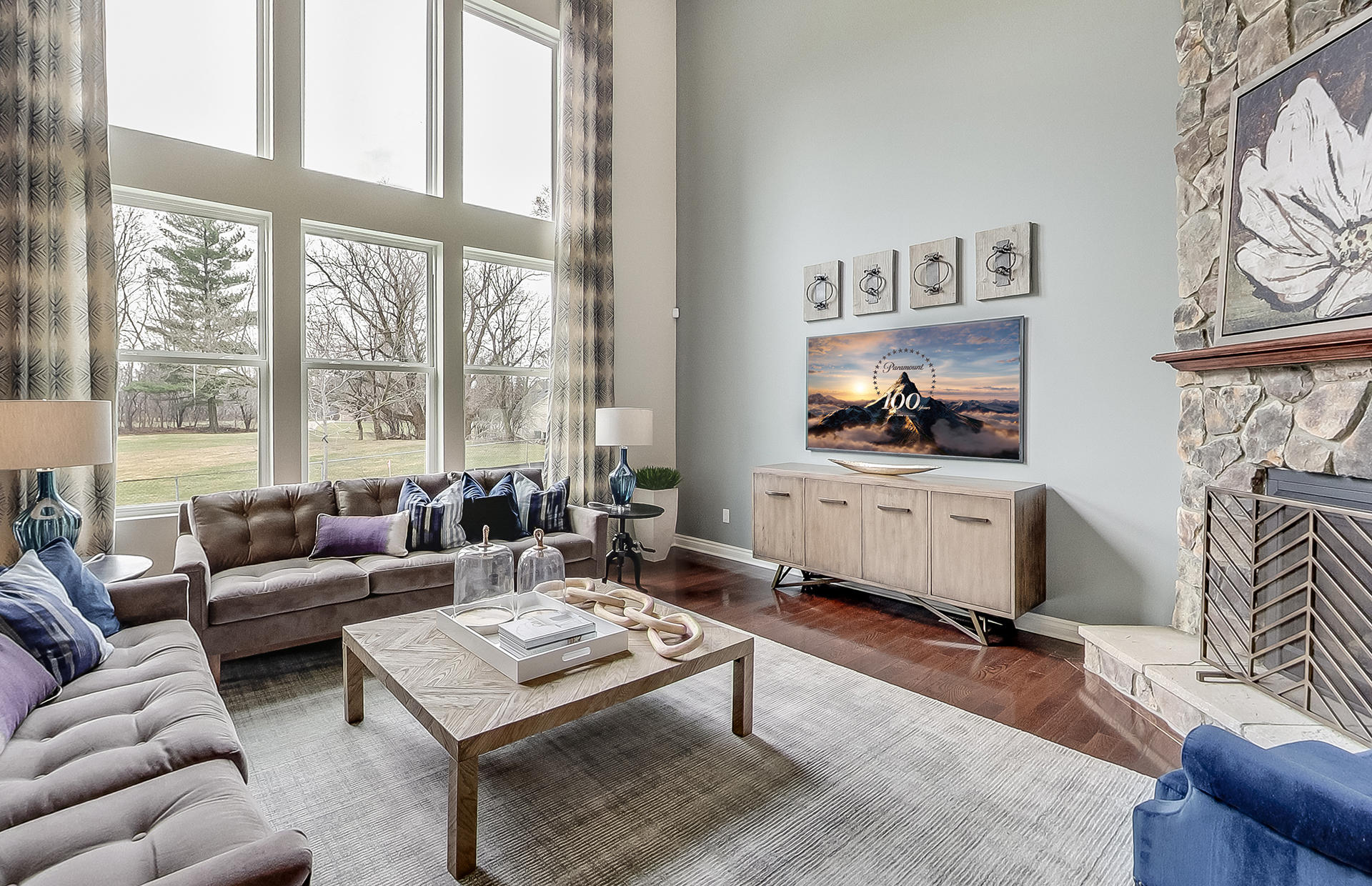 Rathmor Park by Pulte Homes image 0
