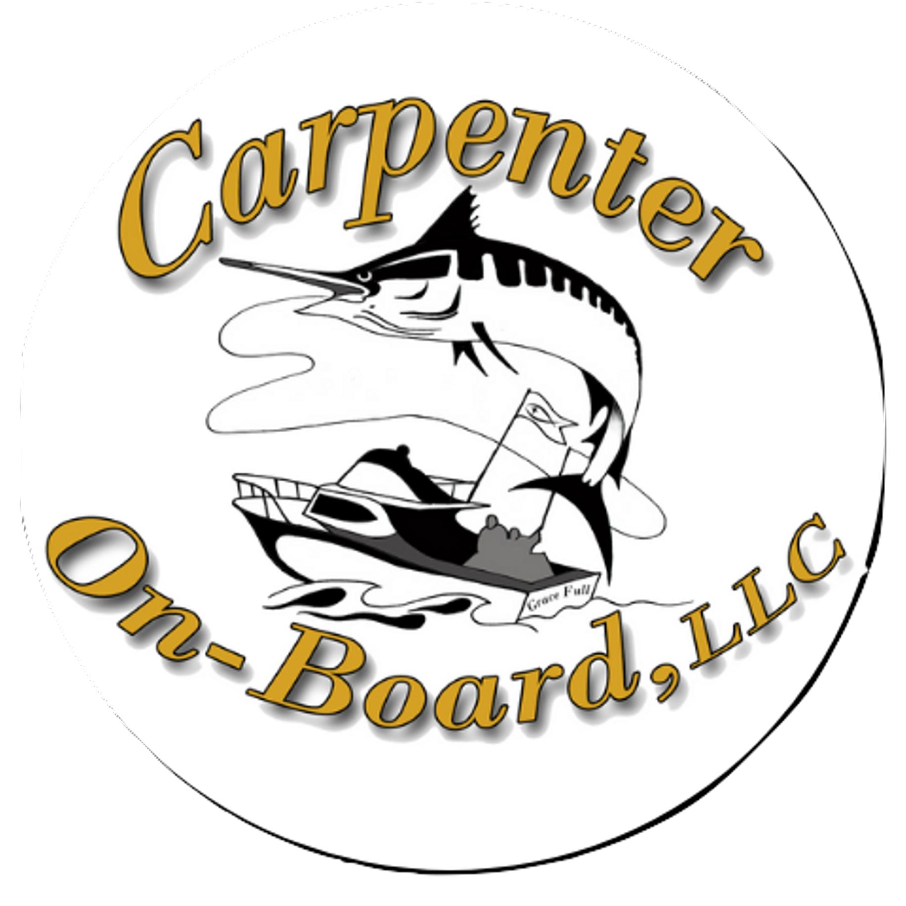 Carpenter On-Board LLC