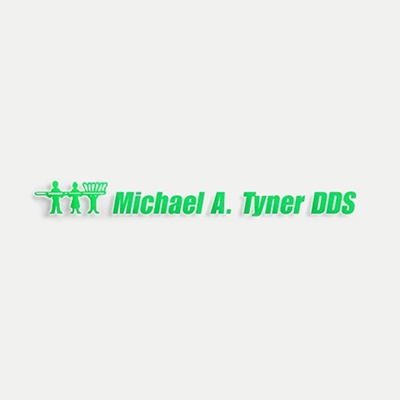 Michael A Tyner DDS Pc