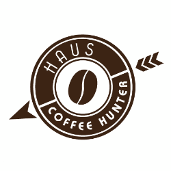 Haus by Coffee Hunter