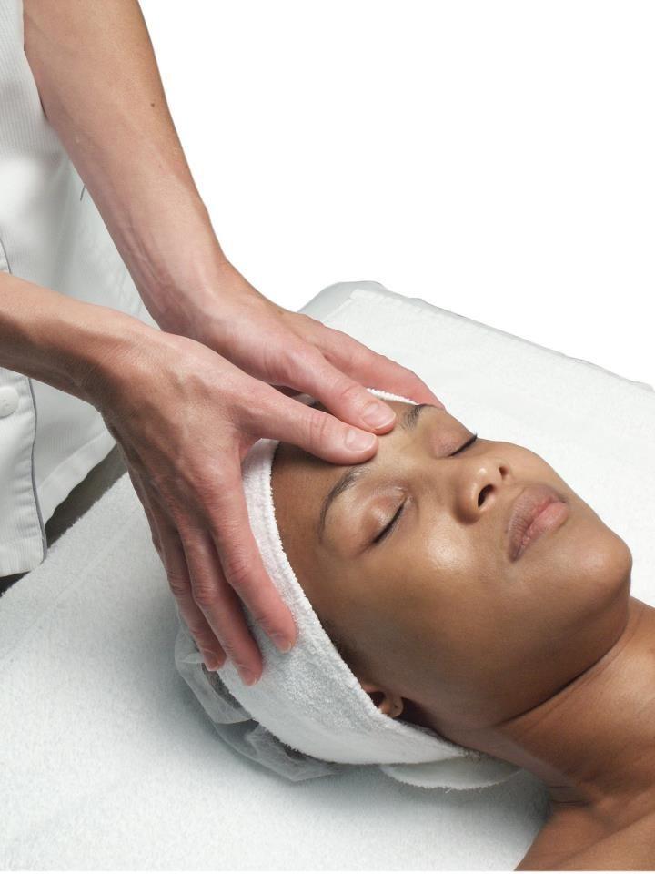 Bahia Clinical Aesthetics