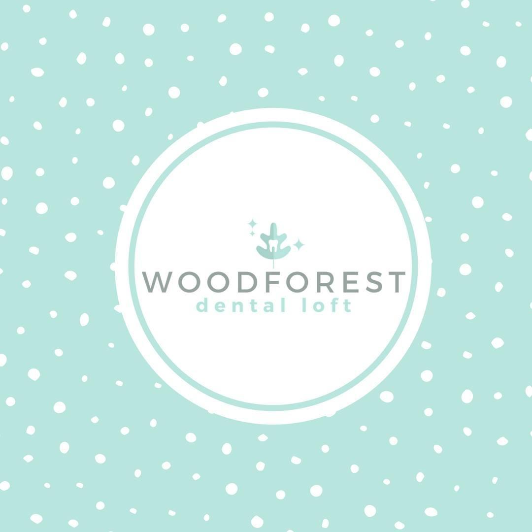 Woodforest Dental Loft image 1