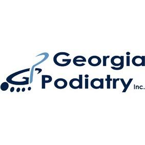 Georgia Podiatry