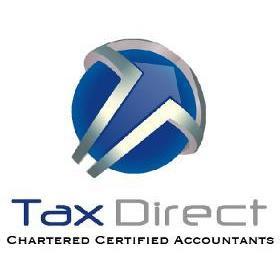 Tax Direct Ltd