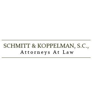 Schmitt & Koppelman SC