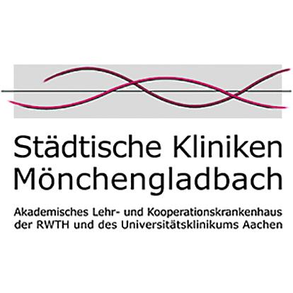Logo von Elisabeth-Krankenhaus Rheydt