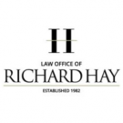Law Office of Richard Hay