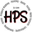 Hobbs Property Solutions, LLC.
