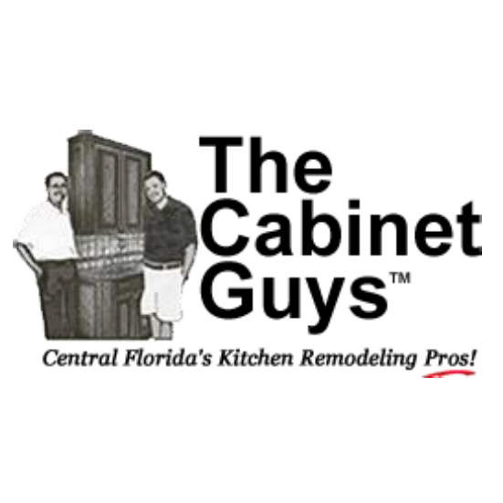 The Cabinet Guys