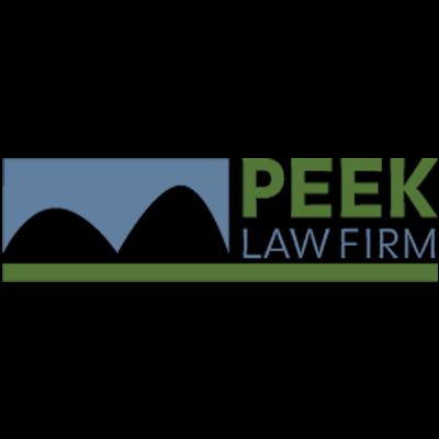 Peek Law Firm