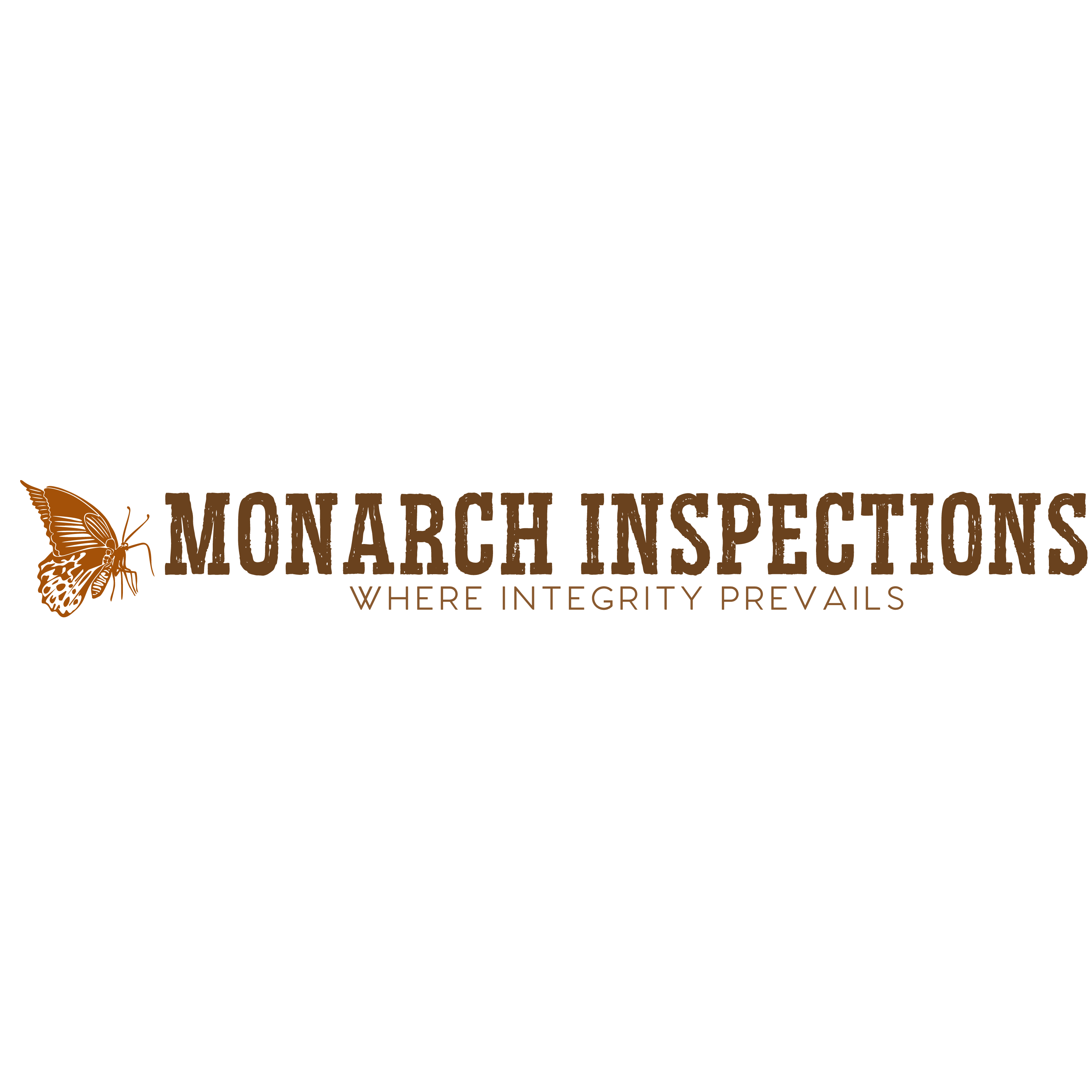 Monarch Inspections image 3