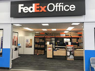 FedEx Office Print & Ship Center image 2