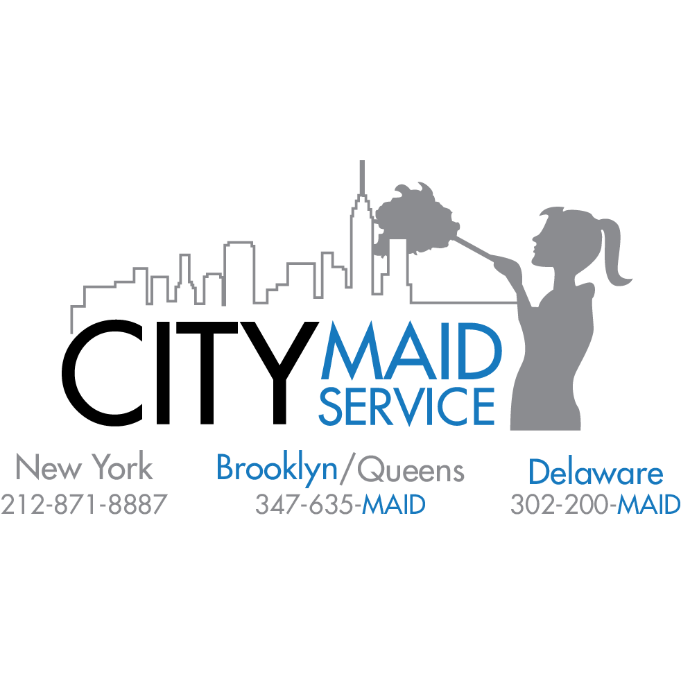 City Maid Service Manhattan New York