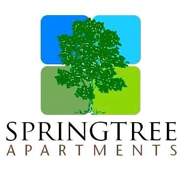 Springtree Apartments In Middleton Wi 53562 Citysearch