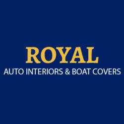 Royal Auto Interiors image 0
