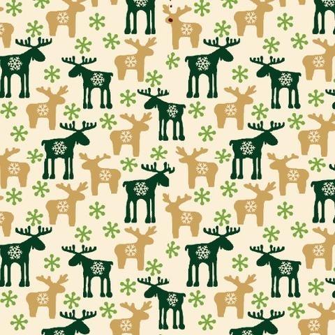 Gordon Fabrics Ltd