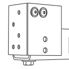 Peterson Pocket Door Systems