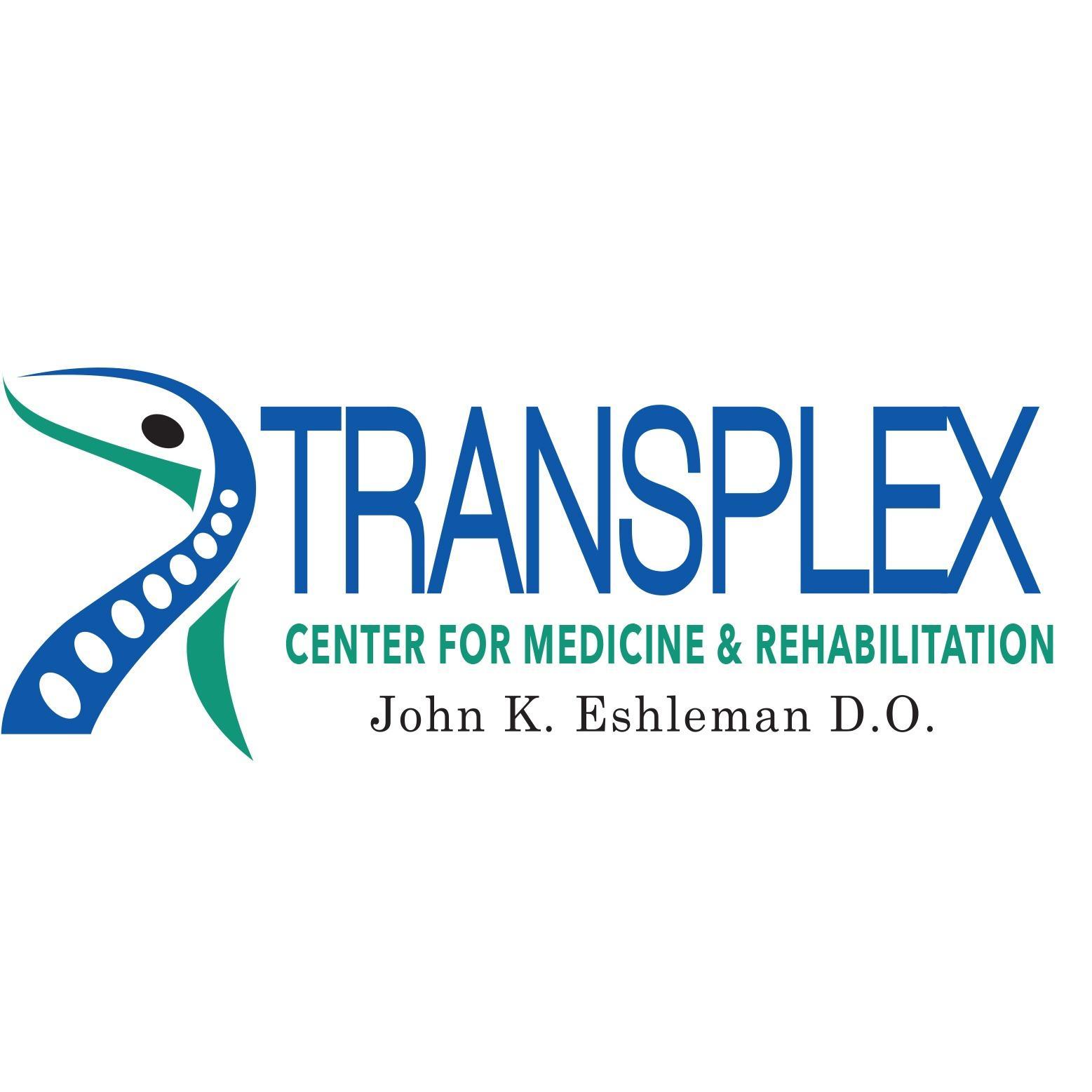 Transplex Centers For Medicine & Rehabiitation