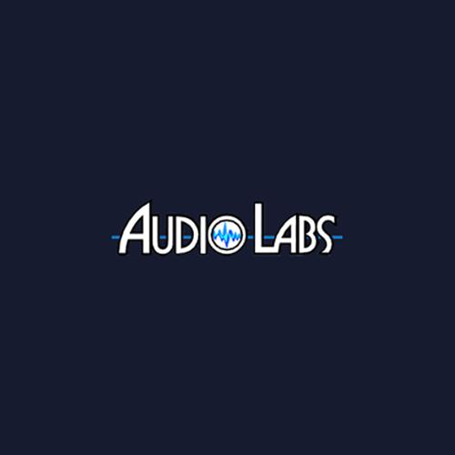 Audio Labs