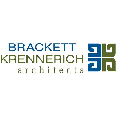 Brackett - Krennerich & Associates