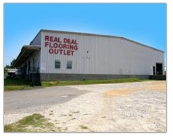 Real Deal Flooring In Raleigh Nc 27603 Citysearch