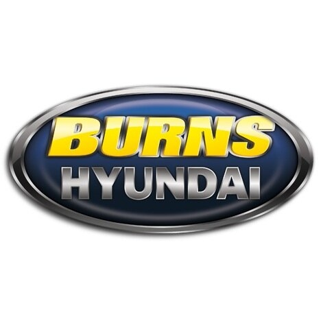 Burns Hyundai