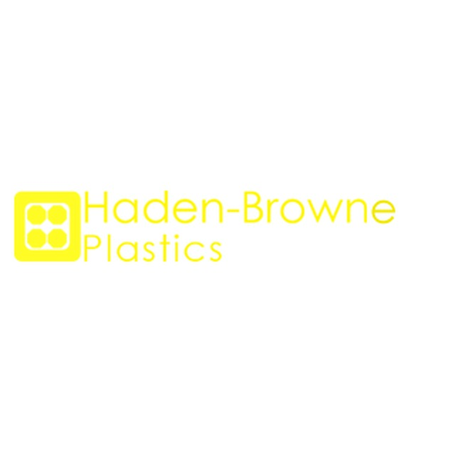 Haden-Browne Plastics