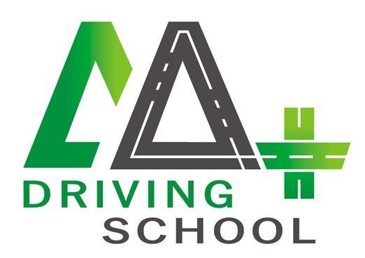 AA Plus Driving School image 0