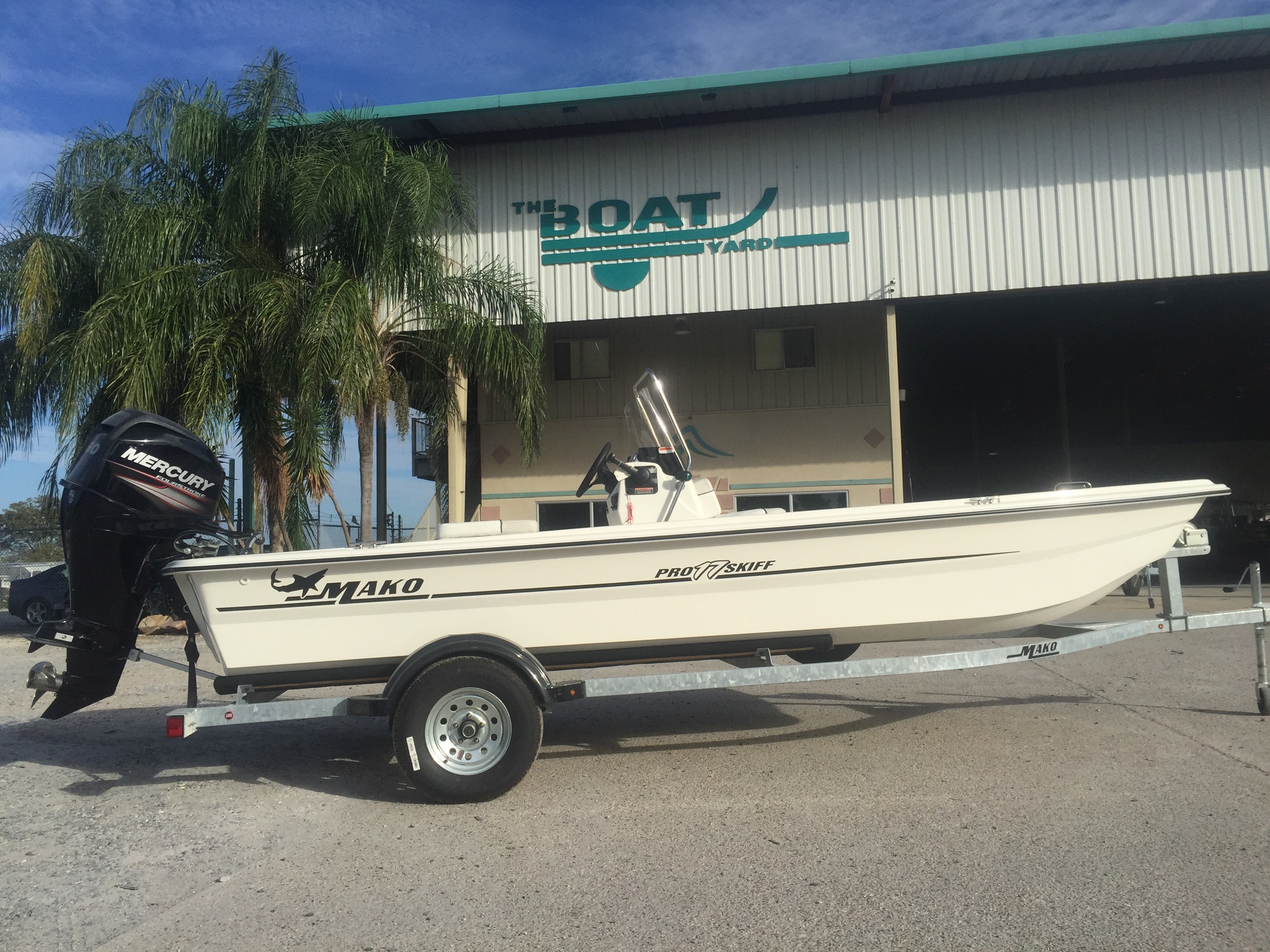The boat yard inc coupons near me in marrero 8coupons for Outboard motor repair near me